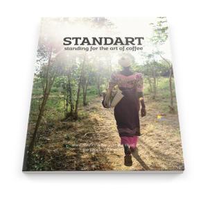 Magazín Standard
