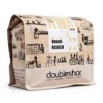 Na mlýnku nově káva od pražírny Doubhleshot